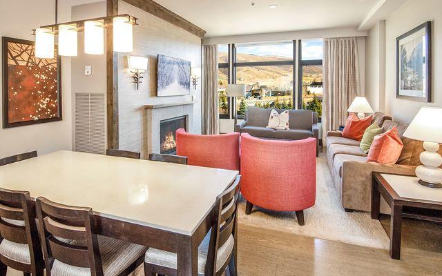 Westin Riverfront Resort And Spa # 449 - photo 2