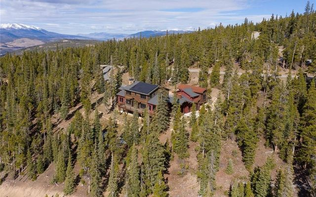 388 Miners View ROAD BRECKENRIDGE, Colorado 80424