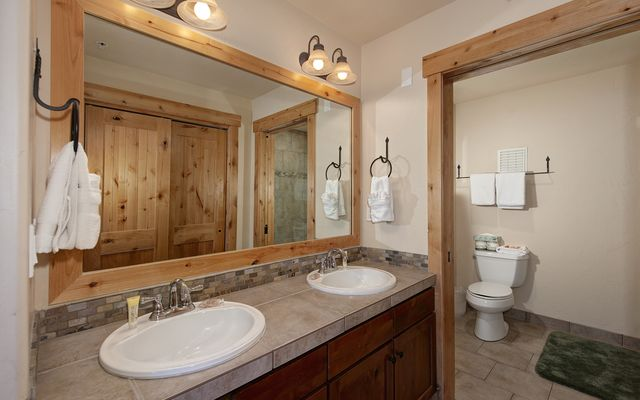 Settlers Creek Townhomes # 6506 - photo 14