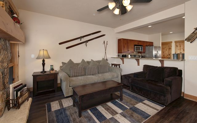 Settlers Creek Townhomes # 6506 - photo 3