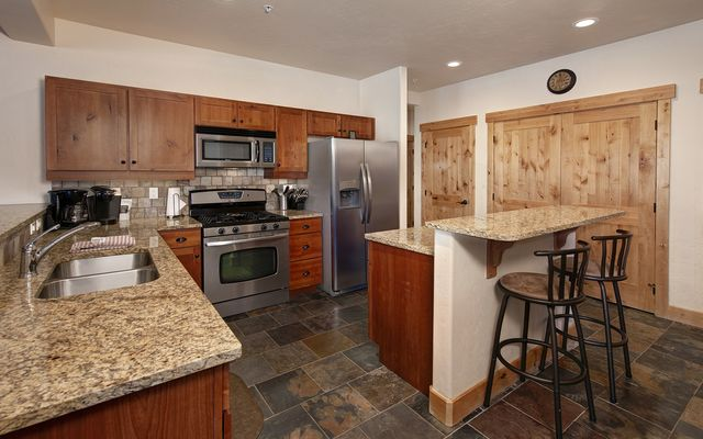 Settlers Creek Townhomes # 6506 - photo 5