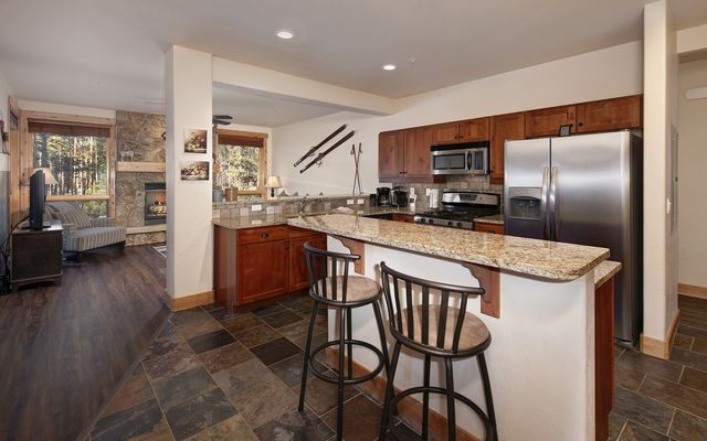Settlers Creek Townhomes # 6506 - photo 7