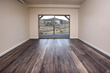1100 Buckhorn Valley Blvd # C201 Gypsum, CO