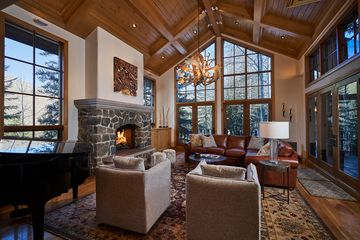 416 Forest Road # A Vail, CO
