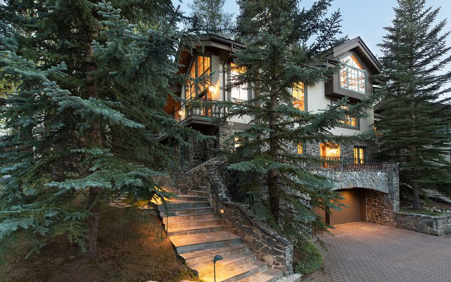 416 Forest Road # A - photo 1