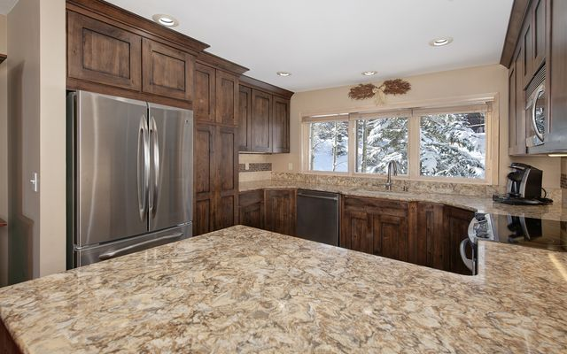 Highlander Townhomes  - photo 10