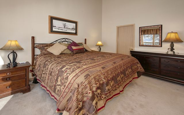 Highlander Townhomes  - photo 12