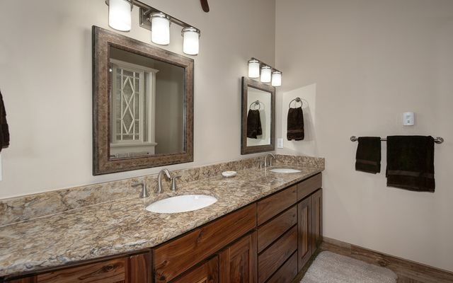 Highlander Townhomes  - photo 14