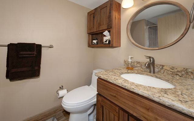 Highlander Townhomes  - photo 19