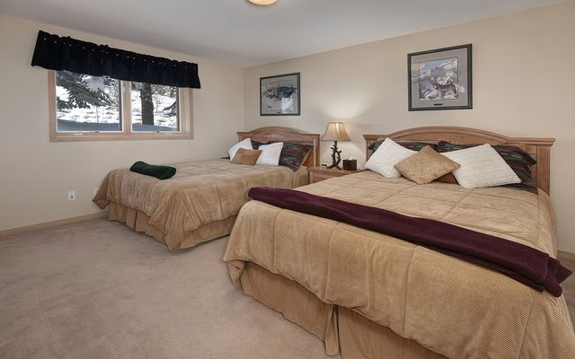 Highlander Townhomes  - photo 21