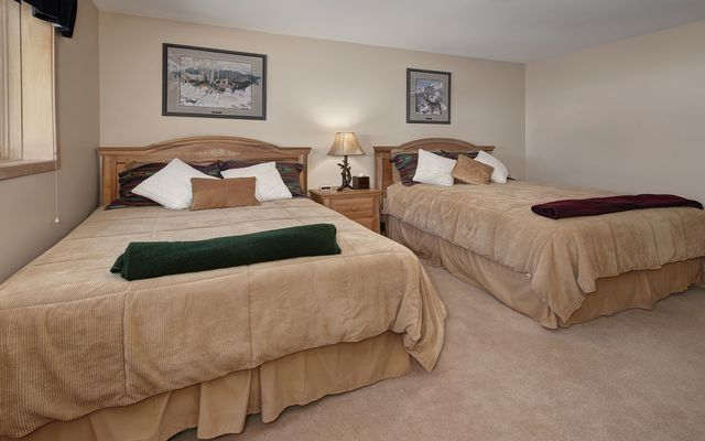 Highlander Townhomes  - photo 22
