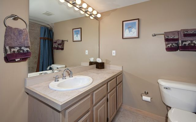 Highlander Townhomes  - photo 24