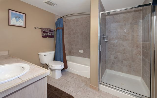 Highlander Townhomes  - photo 25
