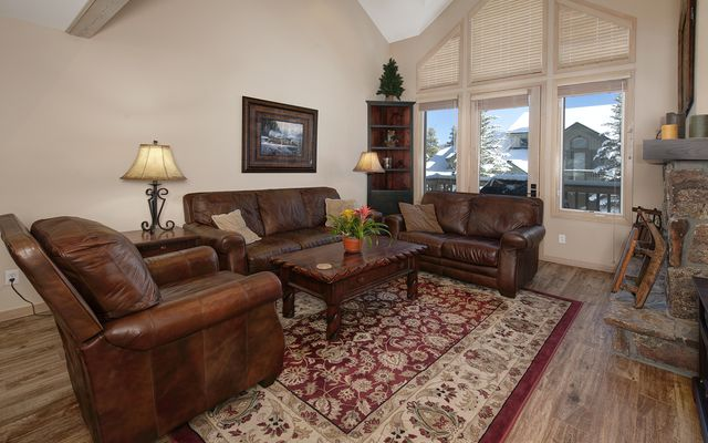 Highlander Townhomes  - photo 3