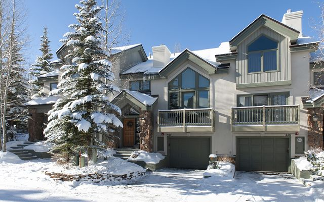 Highlander Townhomes  - photo 31