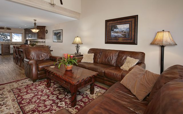Highlander Townhomes  - photo 5