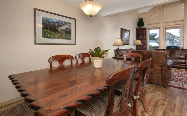 Highlander Townhomes  - photo 6
