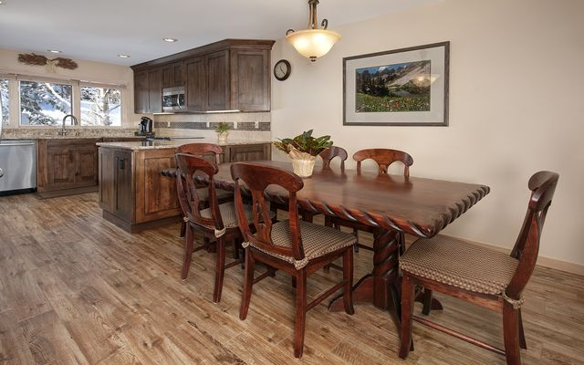 Highlander Townhomes  - photo 7