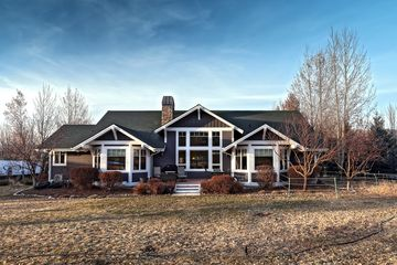 228 Haystacker Drive Eagle, CO