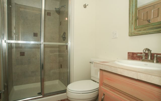 Vail East Townhouse Condos # c16 - photo 6