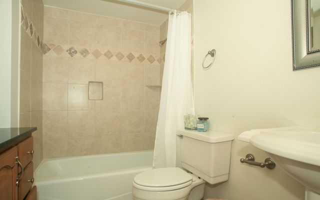 Vail East Townhouse Condos # c16 - photo 9