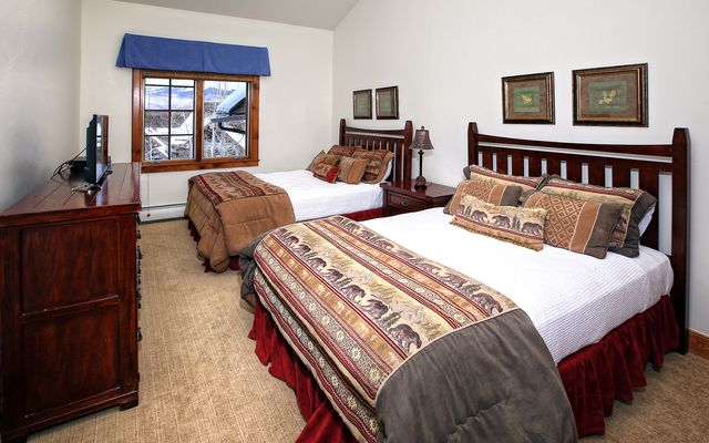 Bearpaw Lodge # B-404 - photo 11
