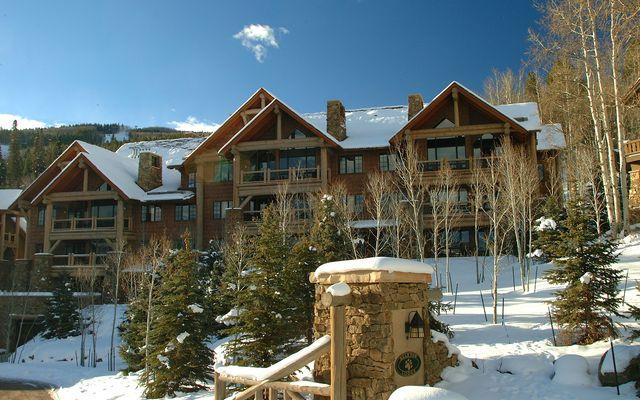 Bearpaw Lodge # B-404 - photo 13