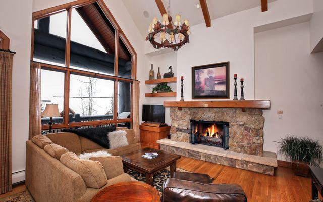 Bearpaw Lodge # B-404 - photo 2