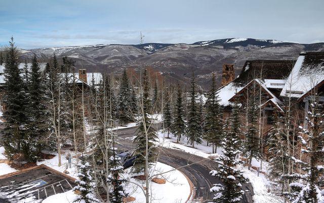 Bearpaw Lodge # B-404 - photo 6