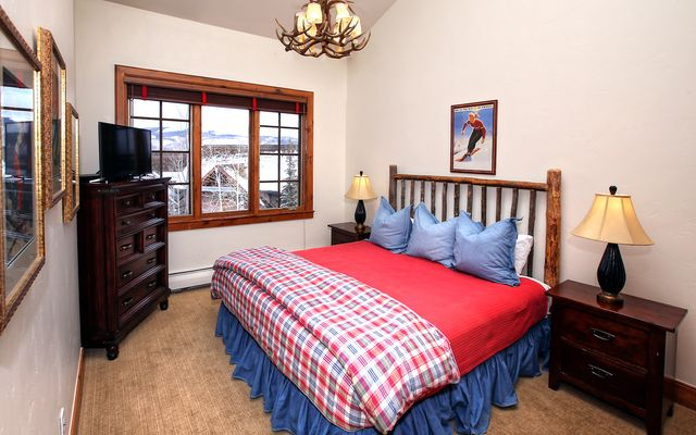 Bearpaw Lodge # B-404 - photo 9