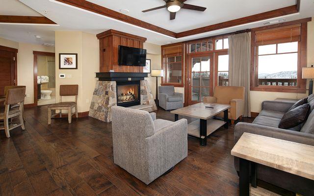 1521 Ski Hill ROAD # 8316 BRECKENRIDGE, Colorado 80424