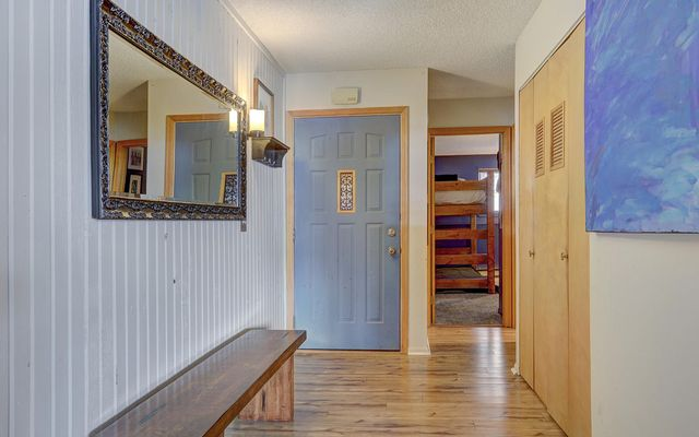 Dillon Bay In Corinthian Hill Condo # 102 - photo 3