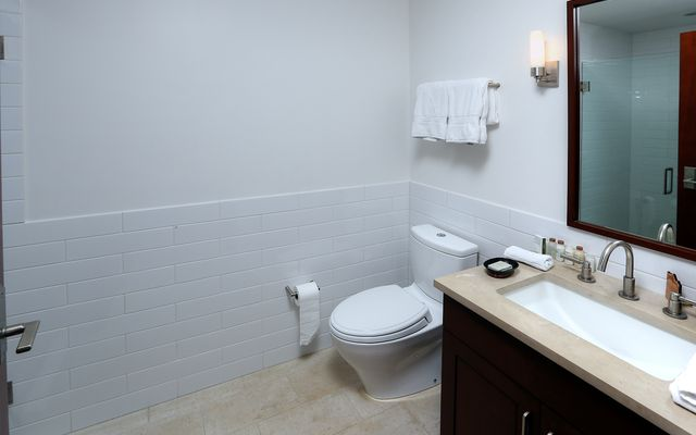 141 E Meadow Drive # 6c W - photo 9