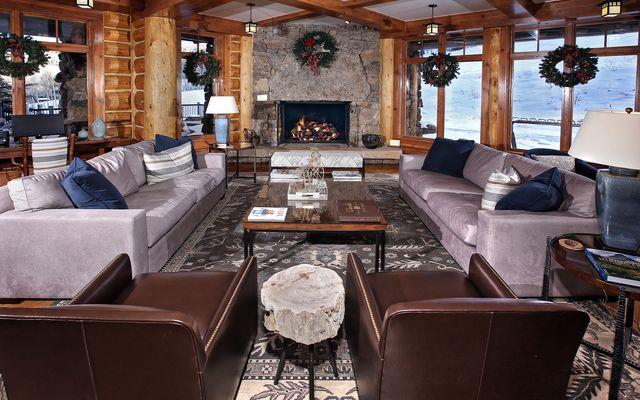 Bearpaw Lodge # d12 - photo 14