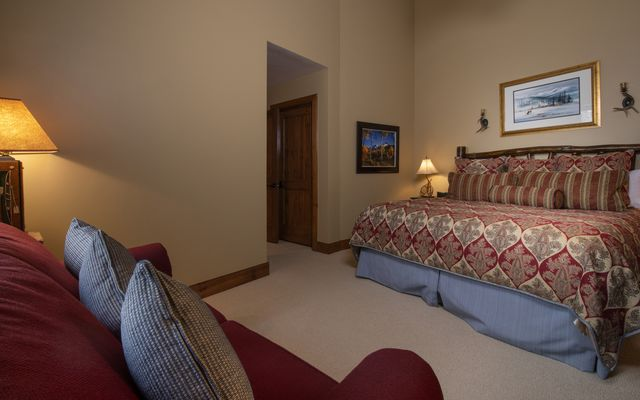 Bearpaw Lodge # d12 - photo 8