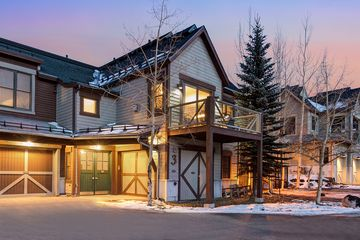 680 S Main STREET S # 15 BRECKENRIDGE, Colorado