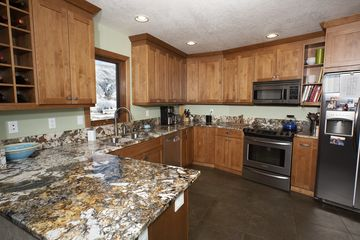 189 Daisy Lane W Avon, CO 81620