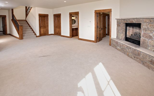 5101 Longsun Lane # W - photo 10