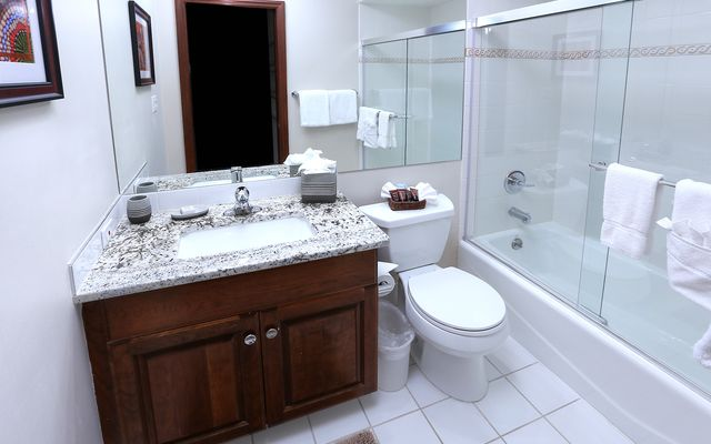 St. James Place # 220 - photo 15