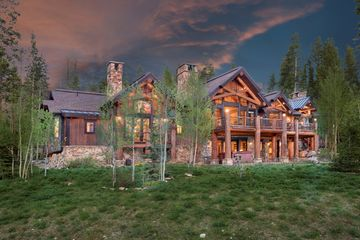 56 Preston WAY BRECKENRIDGE, Colorado
