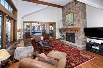 142 Arrowhead Circle # B300 Edwards, CO