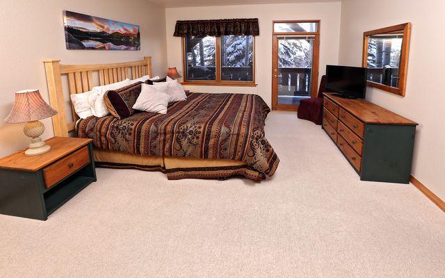 Spruce Tree Lodge # 203 - photo 9
