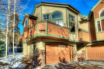 26 Rasor Drive #26 KEYSTONE, CO