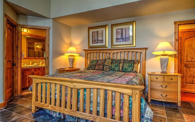 Autumn Brook Townhomes 26 - photo 14