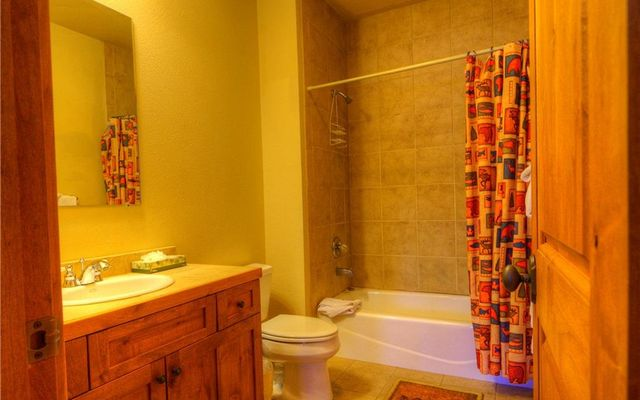 Autumn Brook Townhomes 26 - photo 24