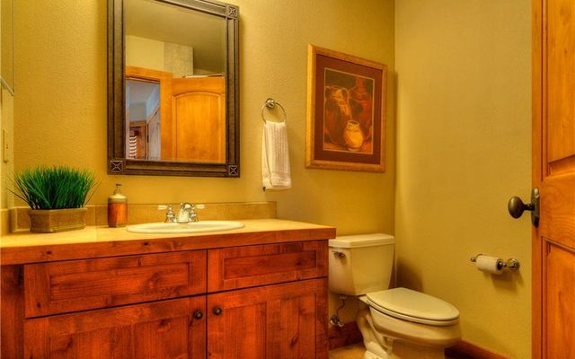 Autumn Brook Townhomes 26 - photo 28