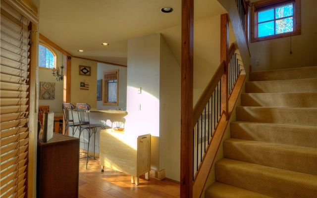Autumn Brook Townhomes 26 - photo 7