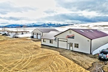 39255 HWY 285 JEFFERSON, CO
