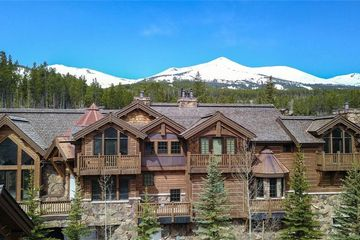 88 Snowy Ridge Road BRECKENRIDGE, CO