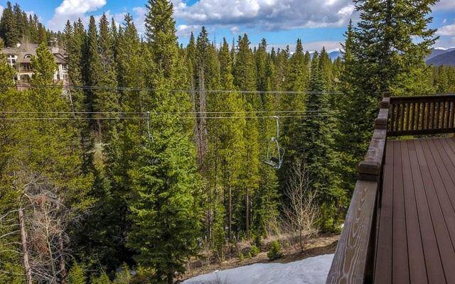 88 Snowy Ridge Road - photo 7